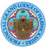 Alauna Lodge Charter Mark